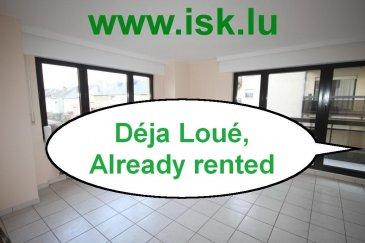Luxembourg-Beggen rue de Salm <br>Très joli apartement 1 chambre à coucher avec grand living avec accès terrasse, cuisine séparée récente , salle de douche ( neuve), <br>Cave et Emplacement Parking extérieur<br><br><br><br><br><br><br><br><br><br><br><br><br><br><br><br><br><br><br><br><br><br><br><br><br><br><br><br><br><br><br><br><br><br><br><br><br><br><br><br><br><br><br><br><br><br><br><br><br><br><br><br><br><br><br><br><br><br />Ref agence :916779