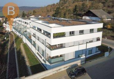 Appartement à Lorentzweiler