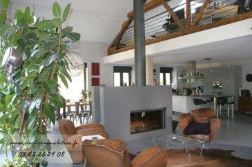 Maison Villers-la-Chèvre