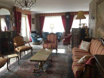 Maison Hettange-Grande