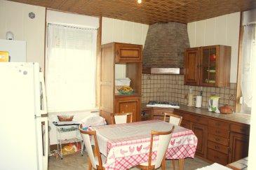 Appartement Nilvange