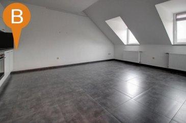 Appartement à Gralingen