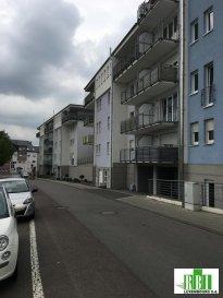 ESCH/LALLANGE - dans une résidence - plusieurs emplacements intérieurs - disponible de suite Ref agence :2449370