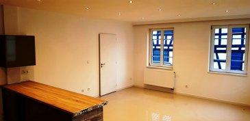 Appartement à Wolfisheim