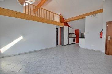 RE/MAX, spécialiste de l\'immobilier à Dudelange vous propose en exclusivité à la vente cette belle maison dans le quartier SCHMELZ.  Elle dispose d\'une superficie habitable d\'environ 230 m² pour 305 m² au total. Cette maison complètement rénovée il y a 5 ans. (La maison peut être divise en un duplex de 130m2 et un appartement de 78m2)  La maison se compose au rez-de-chaussée par un garage intérieur d\'env. 46 m² pour trois voitures et de 30m2 qui appartient au duplex :  hall d\'entrée qui donne vers le garage et vers une partie du duplex avec une pièce d\'env. 12 m², une salle de douche d\'env. 6 m² et d\'une cuisine équipée séparée d\'env. 12 m² avec accès par un escalier à une terrasse privative 45m2.  Au premier étage, la deuxième parti du duplex de 100 m²: un hall d\'entrée, une chambre d\'env. 17 m², la deuxième chambre d\'env. 16 m², une salle de douche d\'env. 7 m², un séjour d\'env. 16 m², d\'une cuisine équipée ouverte vers une immense salle à manger d\'env. 43 m² et donne accès par un escalier à une terrasse privative de 45m2.  Au deuxième étage, l\'appartement de 78 m² : d\'un séjour/salle à manger avec cuisine ouverte et équipée d\'env. 40 m², une salle de douche d\'env. 6 m², une chambre d\'env. 16 m² et une mezzanine d\'env. 16 m² avec la deuxième chambre ou un bureau.  Au sous-sol : une cave d\'env. 30 m²  Extérieur : Deux terrasses privatives d\'env. 45 m² situées à l\'arrière de la maison.  Caractéristiques supplémentaires : totalement rénovée en 2015, dalles en béton, façade rénovée avec isolation, nouvelles fenêtres, électricité totalement refaite, nouvelle porte garage électrique.  - Toit : Refait en 2010 - Chauffage : Gaz (2005) - Duplex rez-de-chaussée et premier étage avec 3 chambre, 2 salle de douche, cuisine équipe, terrasse et garage - Deuxième étage appartement 2 chambre ou (1 chambre et un bureau), 1 salle de douche - Terrain : 2,00 ares  Cadastre vertical peut être fait pour un duplex et un appartement.  A proximité des transports pub
