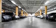 Parking pour 1 voiture rue waassertrap Belvaux  Nous vous invitons à nous rendre visite ou contacter l'un de nos commerciaux pour plus d'informations.  Mr. Moura Jemp 621216646  Les surfaces et superficies sont indicatives  Rejoignez-nous sur Facebook : Newjomar Belval