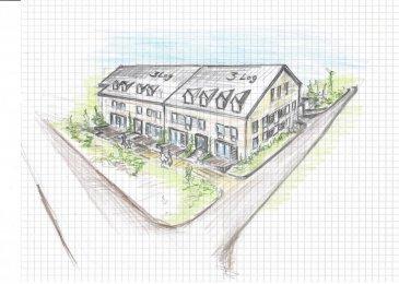 New Keys vous propose en exclusivité un terrain de +/-20 ares dans le village de Fouhren commune de Tandel dans le district de Diekirch.  Possibilité de construire deux maison plurifamiliales ayant chacune trois logements. Chaque unités peux être construite sur une surface de +/-160m2.  La démolition de la construction existante est accepter par la commune ainsi que l'avant-projet de construction décrit ci-dessus.   Sous réserve de la commune N'hésitez pas à nous contacter au 691311709  ou par mail amarinthe@newkeys.lu pour plus d'informations ou une éventuelle visite
