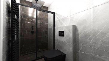 Efapromo vous propose une résidence de 8 unités, libre de 4 côtés à Niederkorn .<br><br>Parce qu\'il vaut mieux un petit chez soi qu\'un grand chez les autres.<br><br>Venez découvrir ce magnifique Penthouse situé au 3ème et dernier étage.<br><br>Une très belle vue vous accompagnera chaque matin au réveil.<br><br>- 64 m² de surface <br>- Salon séjour<br>- Cuisine en open space<br>- 1 Chambre<br>- Une belle terrasse  pour vos repas en extérieur<br>- Cave : privé<br>- Buanderie collectif<br>- Ascenseur<br><br>Possibilité d\'acquérir un emplacement intérieur à 25000€<br><br>Prix du bien 599.000,00€ TVA 3% incluse<br><br>Pour plus d\'informations, contactez<br>Emmanuel : 691 355 050<br>mail : manuefapromo@gmail.com<br><br>Jordan: 691 129 633<br>mail: jordan@efapromo.lu