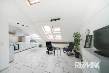 RE/MAX spécialiste de l'immobilier à Belvaux vous propose une maison de rapport actuellement louée avec un très bon rendement locatif proche du nouveau quartier de Belval.  Cet immeuble est composé comme suit:  - Au rez de chaussée : 2 chambres de 14,54 m² et 17,63 m² avec une cuisine commune donnant sur une terrasse et le grand jardin et une salle de bain également commune. - Au premier étage : un appartement avec une chambre, salon, une cuisine équipée ouverte et une salle bain de 40.52 m² - Au deuxième étage : un appartement avec une hauteur élevée sous plafond composé comme le premier de 45.26 m²  Vous disposez également d'un sous complet avec buanderie commune et un grand garage de 18.99 m². La maison repose sur un beau terrain de 1 are 91 centiares sans vis à vis. Très bon rendement locatif et taux d'occupation élevé grâce à la proximité de Belval et du nouveau campus.