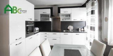 L 39 essentiel immobilier for Abc cuisine esch