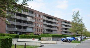 Situé dans le quartier d'avalon, coin calme du Kirchberg et proche des institutions, à 5 min d'Auchan, KPMG, créduit Suisse, EY, EIB, UBS, Deutsch Börse, BNP Paribas, Cour Européenne, Amazon, Max Plank Institut, ...  Cet agréable appartement lumineux, situé au 4ème étage d'un immeuble contemporain datant de 2006, offre ±84 m² de surface et est agencé comme suit:  Un hall d'entrée ± 4 m² dessert un séjour ± 29 m², une cuisine ± 8 m² équipée et aménagée (four, plaques vitrocéramiques, hotte aspirante, lave-vaisselle, rangements...), une terrasse semi-couverte ± 16m² (orienté Sud-Est), une toilette indépendante ± 2m², une salle de bain ± 9 m² (avec baignoire, douche, lavabo et wc), ainsi que 2 chambres ± 11 et 18 m².  Un emplacement de garage (n°30), une cave privative ± 7 m² (n°210. A.45) et un emplacement (n°45) dans une buanderie commune complètent l'offre.  Généralités:  Stores électriques, volets manuels, et doubles vitrages; Vue dégagés sur les deux côtés de l'immeuble; Proximité des parcs avoisinants; Proche des institutions, banques et sociétés implantées à Kirchberg; Auchan et galeries commerciales, cinéma, restaurants, boulangerie, écoles, crèches dans un rayon proche;  Loyer: 2000-€/mois; Charges: 300-€/mois (N'inclus pas les frais d'électricité et internet); Garantie locative: 2 mois de loyer; Durée de bail min. : 1 an; Disponible au 1er septembre 2021; Frais d'agence: 1 mois de loyer+TVA 17%;  Agent responsable: Pierre-Yves Béchet; Tél: +621 654 086; Pierre-Yves@vanmaurits.lu