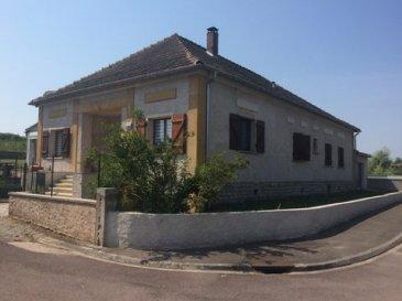 Maison Piblange