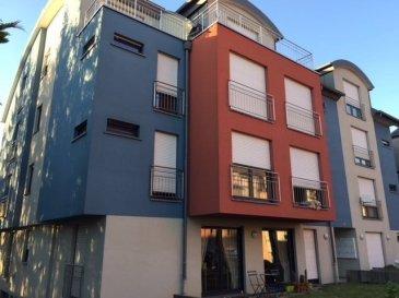 Tempocasa prestige vous propose un appartement très spacieux à proximité des écoles, commerces, centre ville, et arret de bus, avec possibilié de faire une 2 chambre. Tel 621 220 210.