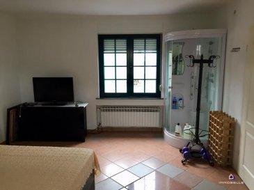 Chambre à Dudelange