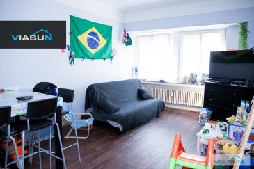 Appartement 017 encore disponible dans la résidence
