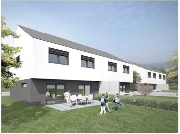 Newhouse for Amenagement jardin 80m2