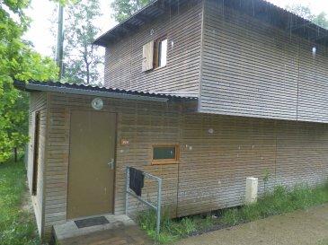 Maison à Eppe-sauvage