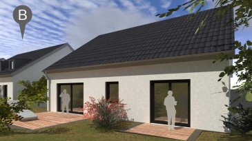 Maison individuelle à Ingeldorf