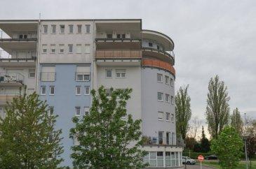 Soho Real Estate propose à la location un appartement entièrement rénové de deux chambres à coucher avec balcon et d'une surface de 68 m2 situé dans une copropriété avec ascenseur. Orientée nord-est, sa disposition favorise le bien-être à l'intérieur de l'habitation qui baigne dans la lumière naturelle tout au long de la journée. Dans le contexte actuel du développement durable il a été opté pour une construction au standard « basse consommation d'énergie », répondant à la classe d'efficience énergétique « C ».  L'unité est située à Esch-sur-Alzette, à proximité immédiate de la Gare, et disposant d'une excellente connexion au réseau des transports publics. Mêlant logements, bureaux, commerces et loisirs, la commune d'Esch-sur-Alzette s'affiche comme un quartier mixte. Des nombreuses aires de jeux et de loisirs complètent une offre diversifiée se composant notamment d'un centre culturel et de nombreuses infrastructures sportives. Une multitude de commerces de proximité et une offre variée de restauration permettent de répondre au mieux aux attentes et besoins du quotidien.  Une cave ainsi qu'un emplacement de parking complètent l'offre.  Pour toutes informations complémentaires on reste à votre entière disposition par téléphone au +352 661 349 405 ou par email à jose@sohoimmo.lu. ____________________________________________________________________ Soho Real Estate offers for rent a completely renovated two-bedroom, 68 m2 apartment located in a condominium with elevator. Oriented north-east, its layout promotes well-being inside the home which is bathed in natural light throughout the day. In the current context of sustainable development, it has been opted for a construction to the