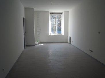 Appartement à Wignehies