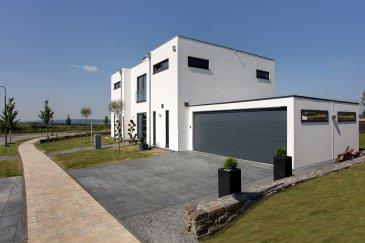 Energiespar-Haus Helsinki  Wohnfläche: 160m²  Hausgröße: 11,83m x 8,70m    WICHTIG: Das abgebildete Haus ist ein Planungsbeispiel. Abweichungen können sich ergeben