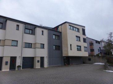 Appartement à Putscheid