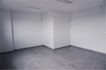 Location bureau 21m² - SANEM Bureau 21 m² à louer à Sanem -  disponibilité immédiate - parking possible -