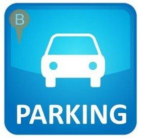 Garage - Parking à Weiswampach