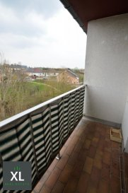 APPARTEMENT - Bettembourg