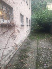 Maison mitoyenne à Luxembourg