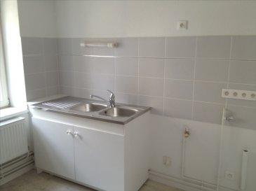Proche fac du Saulcy.  Appartement F1 de 32m² au 2ème étage.  Il se compose d\'une entrée, séjour, cuisine, salle de bain et WC.  Chauffage individuel au gaz.  Libre fin juin