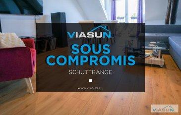(German and English below) <br><br>ViaSun SA, \