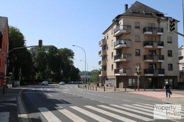 L'agence Property Invest vous propose en location:  Un emplacement de parking intérieur sis à 44, route d'Esch, à Luxembourg-Hollerich, à quelques pas du Centre-ville.  N'hésitez pas à nous contacter pour des informations supplémentaires.  Cordialement,   Property Invest Team Tel :  352 671 888 777 Email : info@propertyinvest.lu  Web : www.propertyinvest.lu Ref agence :6079424
