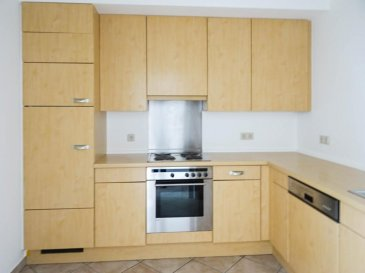Appartement - ETTELBRUCK
