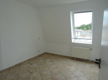 Appartement - ETTELBRUCK