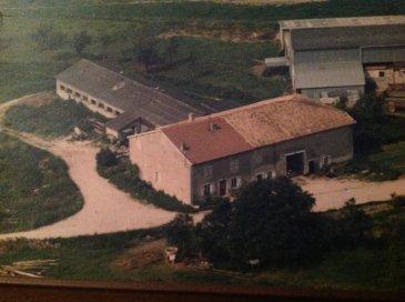 Maison Dagonville