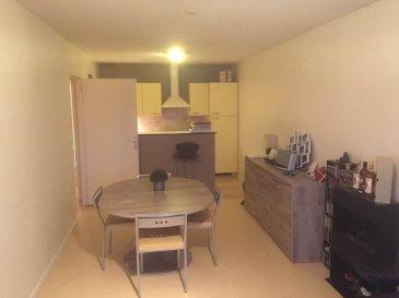 Appartement Yutz