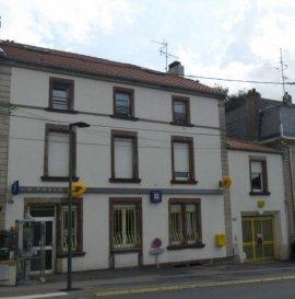 Appartement Hettange-Grande