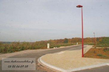 Terrain Tellancourt