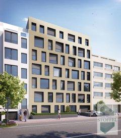 ****EN CONSTRUCTION**** <br><br>Construction d\'une résidence à 15 appartements d\'une surface habitable entre +/- 78m2 et 99m2, dont 12 appartements ont un accès direct par l\'ascenseur.<br><br>- emplacements parking à partir de 71 500,00 €<br><br>Les prix de vente sont publiés hors TVA.<br><br>Pour tout renseignement veuillez contacter le Bureau Immobilier Stoffel au +352.26.29.69.56