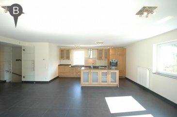 Appartement à Warken