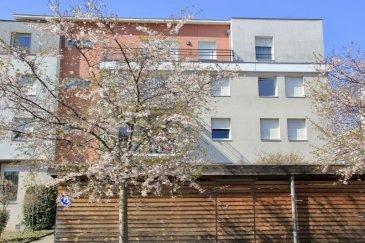Dans une résidence de 2008 au calme à proximité de la rue du Général Leclerc, venez visiter ce lumineux T2 composé  d\'un séjour avec balcon, d\'une cuisine équipée, d\'une salle d\'eau et d\'un wc&period; Ce bien en bon état est pourvu du chauffage électrique individuel, il dispose d\'un parking privatif dans la cour et d\'un local vélo&period;<br />Prix de vente 102 500 &apos; TTC dont 6,77 &percnt; d\'honoraires&period;<br />Votre contact pour plus de détails :<br />Julien Diss 06 32 09 01 04