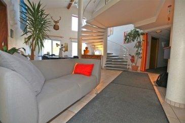 Résidence Hôtel **  BAERENTHAL à 11 km de Niederbronn   FONDS ET MURS   20 chambres + communs et salon         RDC : (400 m2) Réception office et accueil (20 m2) Salon (30 m2) Salle petit-déjeuner (41 m2) 10 chambres SDB ou douche, WC séparé, (13 à 22 m2)  1er étage : (306 m2) 10 chambres SDB ou douche, WC séparé, (13 à 22 m2) Logistique et buanderie (21 m2)  Prix de vente: 369 000  €  dont 4% honoraires d'agence inclus     Diverses indications:  Année de construction: 1994, surface du terrain environ 20 ares Surface bâtiment : environ 700 m2  Capacité d'accueil : 56 personnes (2 à 4 personnes par chambre) Chauffage électrique Fenêtres en PVC double vitrage, volets roulants  Classe Energie : B Kwh 165   et  A  Kg 5          Située dans le parc naturel des Vosges du nord, station verte de vacances 'cure d'air'', cet hôtel en activité nécessite que quelques travaux de rafraîchissement.  Le couple propriétaire gère cet établissement secondé par 2 personnes à mi-temps.  Structure juridique actuelle : SCI pour les murs, SARL pour l'exploitation (1500 € /mois de loyer).   La session pourrait également se faire par la vente des parts sociales. Baerenthal env. 750 habitants est situé à 240 m d'altitude dans la verdoyante vallée de la Zinsel du nord, à 15 km de Bitche et à 11 km de Niederbronn. La biodiversité de la région lui confère un cadre de vie propice à l'évasion.  Une visite s'impose, les chiffres comptables seront communiqués lors de notre première rencontre.    Pierre  Bernhardt   Négociateur indépendant en immobilier mail : pierre-bernhardt@hotmail.fr Tel    06 07 47 40 05   Fax   03 88 09 01 53  Siren: 315571521 Agent mandataire de : Sarl IMGELOC  siège social 17 rue des Romains 67110 Niederbronn les Bains  Siret 50092522700018 Carte Prof. N° 661/2007  mandat 262017 www.imb-immo.eu