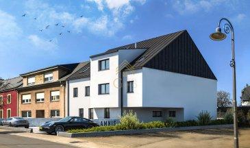 REAL G IMMO, vous présente en futur projet, une résidence idéalement située à Limpach (à 5min de Mondercange, à 14min de Mamer).  La résidence