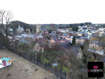 MAISON - Useldange