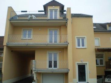Appartement Talange