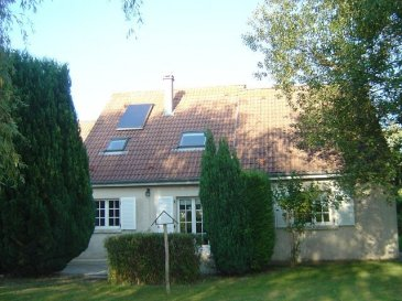 Maison Brouderdorff