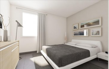 Appartement Rombas