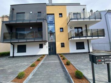 Efapromo vous propose plusieurs emplacements à louer dans une nouvelle construction. Situé au 37 rue de la Fontaine à Tétange .  Pour plus d'information contactez : Emmanuel : 691 355 050 mail : manuefapromo@gmail.com