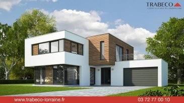 Maison à Herserange